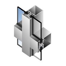 алюминиевый профиль сиал от производителя